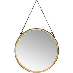 Mirror Grip Round
