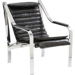 Arm Chair Roller