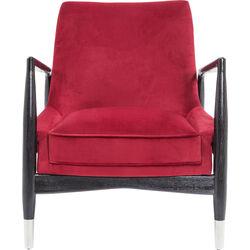 Arm Chair Blade