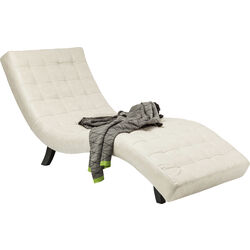 Relax Chair Snake Slumber Cloud