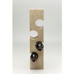 Wine Rack Puzzle 4