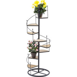 Shelf Stairs Spiral 120cm