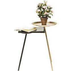 Side Table Plateau