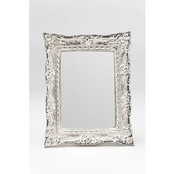 Mirror Pomp 23x19cm