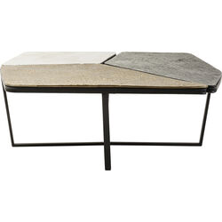 Coffee Table Patches 103x102cm