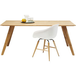 Table Modern Line 180x90cm