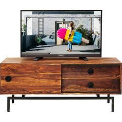 TV Board Estria 130cm
