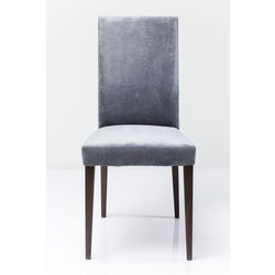 Chair Mara Bluegrey