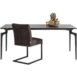 Table Bug 140x80cm