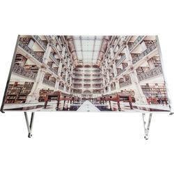 Desk Mundi Library 120x70cm