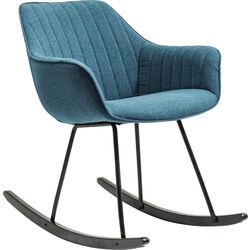 Rocking Chair Hamptons