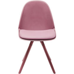 Chair Candy World Pink