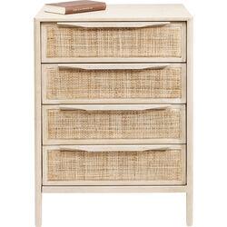 Dresser Provence