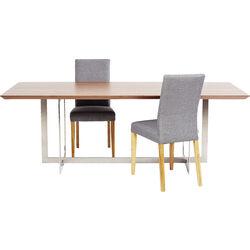 Table Kensington 220x100cm