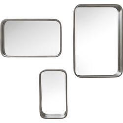 Mirror Pfiff (3/Set)