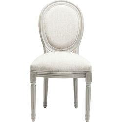 Padded Chair Gastro Louis Grey Urban