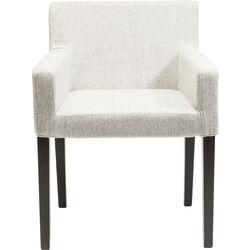 Chair with Armrest Very Urban