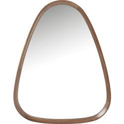 Mirror Denver 95x75cm