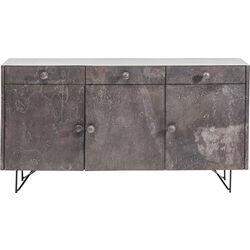 Sideboard Quarry Grey