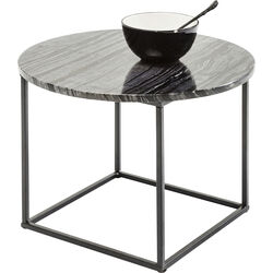 Side Table Fjord Ø40cm
