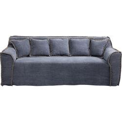 Sofa Stitch