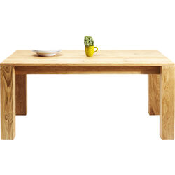 Extending Table Cena 240x90cm
