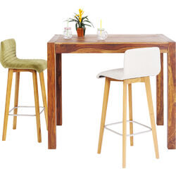 Attento Bar Table 120x60cm