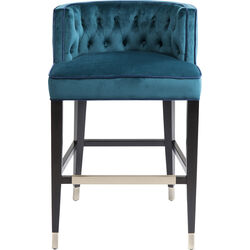Bar Stool Aristo