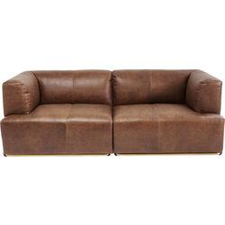 Sofa Salto 3-Seater 210cm