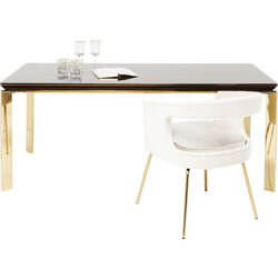 Table Boston 180x90