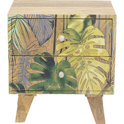 Dresser  Small Jungle Fever 45cm