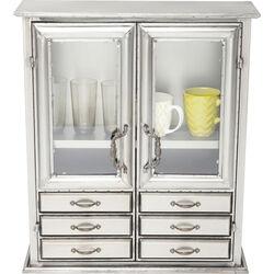 Display Cabinet Thinktank