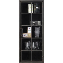 Wall Cabinet Gold Coast Vertical