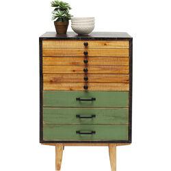 Dresser Napa Valley