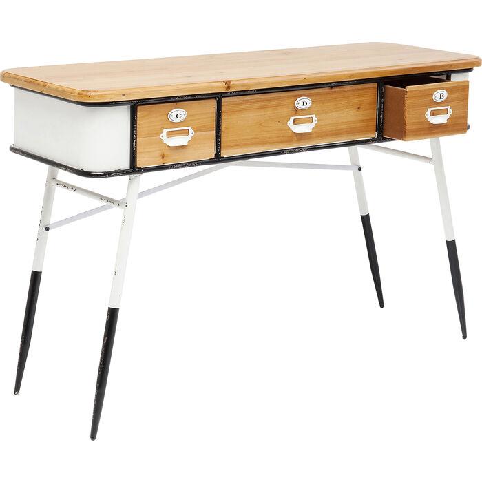 Desk Grannys Kitchen Grannys Kitchen 122x42cm