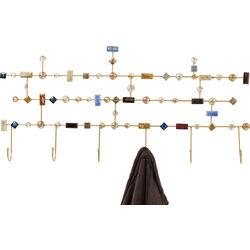 Coat Rack Murano