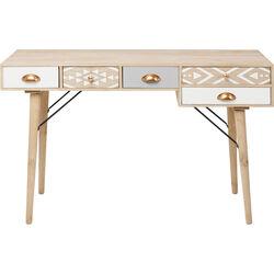 Desk Oase 118x40cm