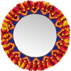 Mirror Flick Flack Ø54cm