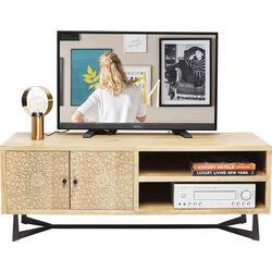 TV Board Exotica