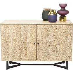 Dresser Exotica