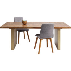 Table Wild Thing 200x90cm