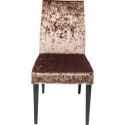 Chair Mara Diva Brown
