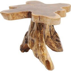 Side Table Tree Big Nature