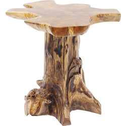Side Table Tree Small