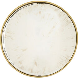 Mirror Concave Ø90cm