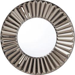 Mirror Upper Class Ø100cm