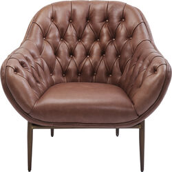 Arm Chair Watson