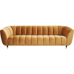 Sofa Spectra 3-Seater
