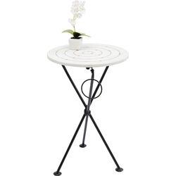 Side Table Clack Circles Ø36cm