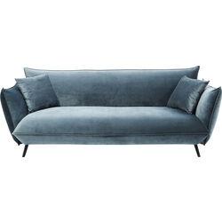 Sofa Molly 3-Seater Ocean